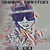 I Do de Shaka Banton