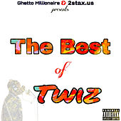 The Best of Twiz de Twiz