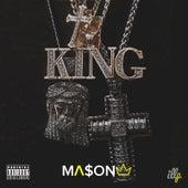 Mason de Mason King