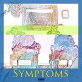 Symptoms de D Mac