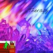 Therapy de Ashley Deyj