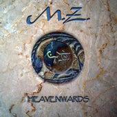 Heavenwards von M.Z.