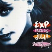 Dunga Dunga by EXP