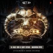 Magnum Opus (Official Masters of Hardcore 2020 Anthem) de DJ Mad Dog
