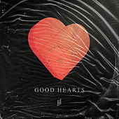 Good Hearts by Joseph