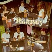 It's My Life de Ramsey