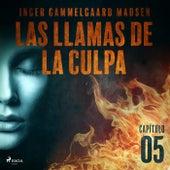 Las Llamas de la Culpa - Capítulo 5 - Dramatizado von Inger Gammelgaard Madsen