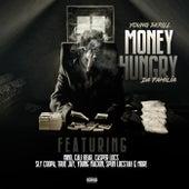 Money Hungry Da Familia von Young Skrill