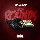 7 Rounds de JrMoney