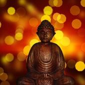 Stress-Relieving Sounds for Yoga de Yoga Music