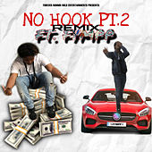 No Hook Pt.2(REMIX) by FRW Jay