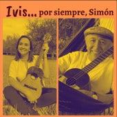 Por Siempre Simón de Ivis