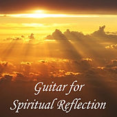 Guitar for Spiritual Reflection by Steve Petrunak