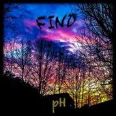 Find von Ph