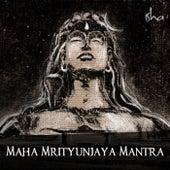 Maha Mrityunjaya Mantra by Sounds of Isha