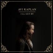 Born In California de Avi Kaplan