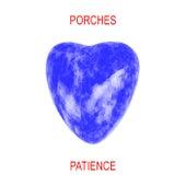 Patience di Porches