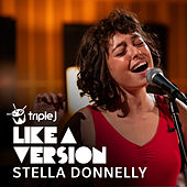 Love Is In The Air (triple j Like A Version) by Stella Donnelly