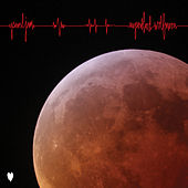 Superblood Wolfmoon by Pearl Jam