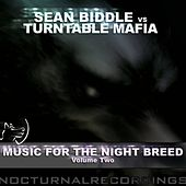 Music for the Night Breed, Vol. 2 by Various Artists