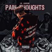 Pain Thoughts van Lil' Aaron