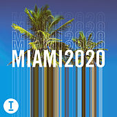 Toolroom Miami 2020 van Various Artists