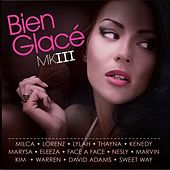 Bien glacé, vol. 3 de Various Artists