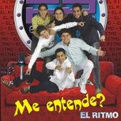 Me Entende? by Ritmo