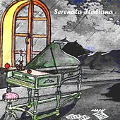 Serenata Italiana, vol. 18 von Various Artists