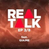 EP 3/8 (feat. Giaime) von Realtalk