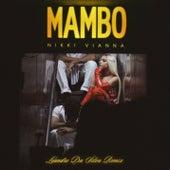 Mambo (Leandro Da Silva Remix) von Nikki Vianna