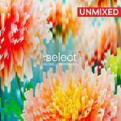 Global Underground: Select #5 / Unmixed by Various Artists