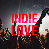 Indie Love von Various Artists