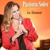 La soledad de Pastora Soler