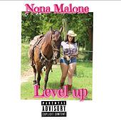 Level Up by Nona Malone
