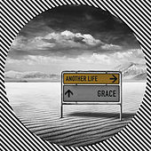 Another Life de Grace
