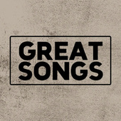 Great Songs de Various Artists