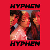 Young Leaders de Hyphen Hyphen