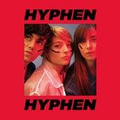 Young Leaders de Hyphen Hyphen