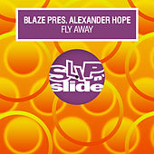 Fly Away de La Blaze