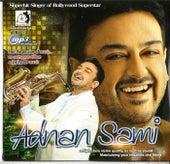 Adnan Sami by Adnan Sami