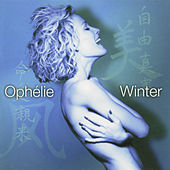 Privacy (Edition Deluxe) by Ophélie Winter