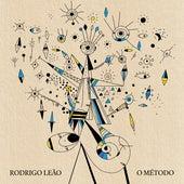 O Método von Rodrigo Leão