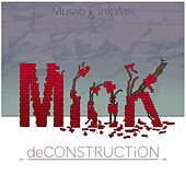 Deconstruction by Mink