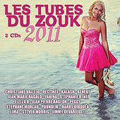 Les tubes du zouk 2011 di Various Artists