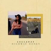 Highway Honey von LULLANAS