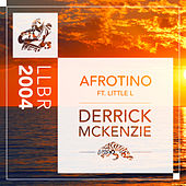 Afrotino (feat. Little L) by Derrick McKenzie