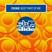 Best Part Of Me de Cookie
