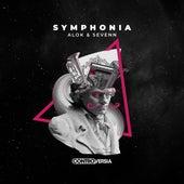 Symphonia de Alok