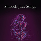 Smooth Jazz Songs de Various Artists